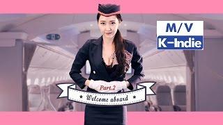 [M/V] Shupie (슈피) - Costume Play (Feat. Sol KEY) Video