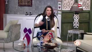 ست الحسن: حياة السيدات مقارنة بالرجال في المجتمع المصري