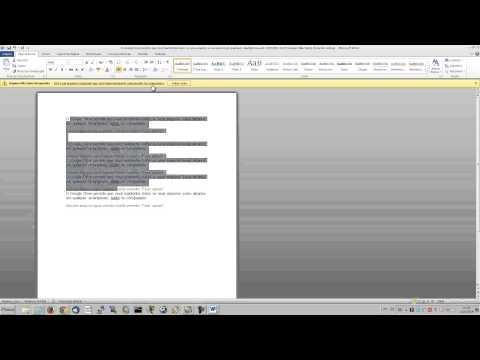 como-recuperar-documento-do-word-2010