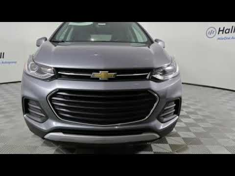 New  Chevrolet Trax Chevy Dealers in and near Norfolk VA Chesapeake Suffolk, VA #