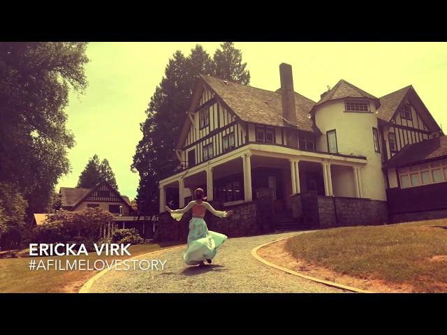 ERICKA VIRK |