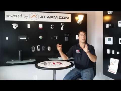 Tech Tuesday Amazon Echo Integration