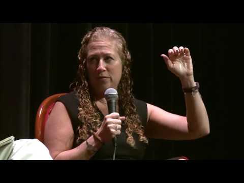National Writers Series: Jodi Picoult