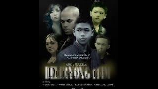 Video Diliryo download MP3, 3GP, MP4, WEBM, AVI, FLV November 2017