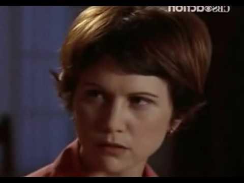 Shes No Angel 2002  Hallmark Movies 2016 Part 2!