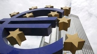 Why investors should look to Europe