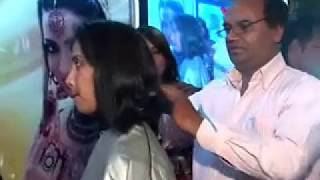 """Excellent Cosmetics"" Hair Style in Gujrat on 28th Feb 2011 Thumbnail"