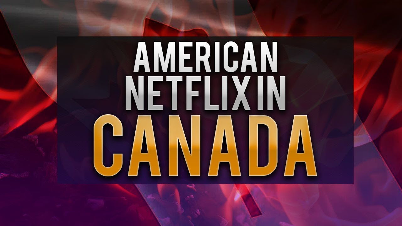A Simple Guide for Canadians to Legally Enjoy Content from ...
