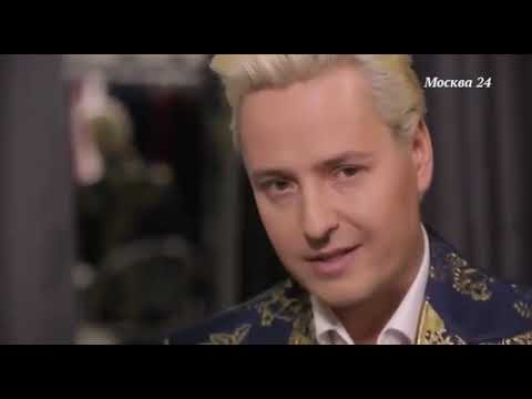 VITAS 📺 Report: Strong Marriage Of Stars 【with ENG sub • Moskva 24 • 2019.05.15】