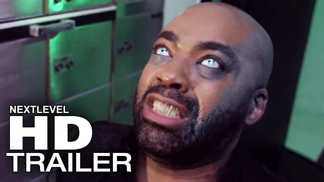 Download KINGS OF JOBURG Official Trailer (2020)