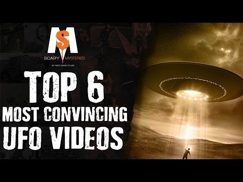 5 signs that aliens exist But while astronomers continue to scan the cosmos for signs of alien life,  imaginations are free to run wild here on earth from pop stars to.