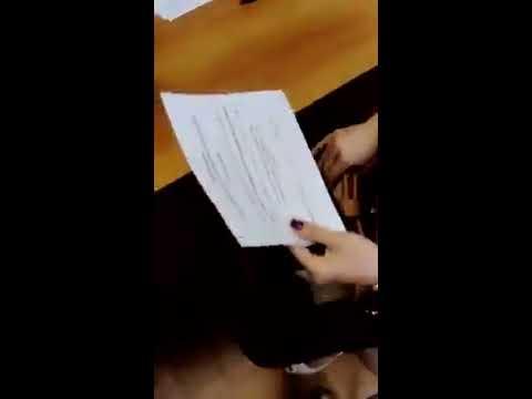 Как отменить регистрацию брака в загсе
