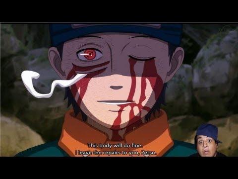 """obito-and-zetsu-are-tobi?-""""madara-uchiha""""-unmasked!!!"""