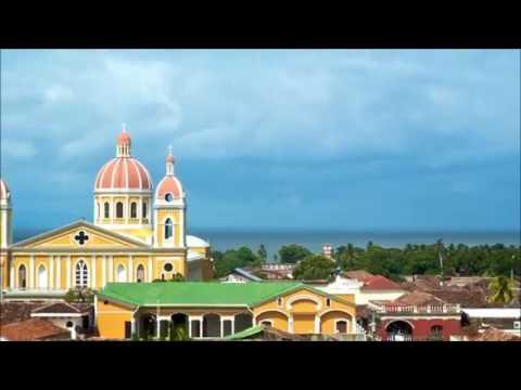 NICARAGUA IMD