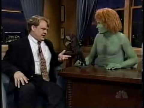 Best of Conan O'Brien and Andy Richter  1990s