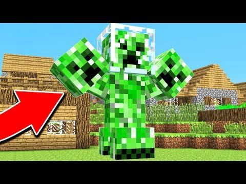 I CANT BELIEVE THEY ADDED THIS IN MINECRAFT YouTube - Minecraft eden spielen