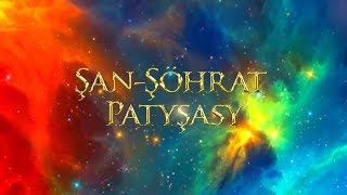 Şan Şöhrat Patyşasy | 1-nji bölüm | KING of GLORY | Türkmen dilinde