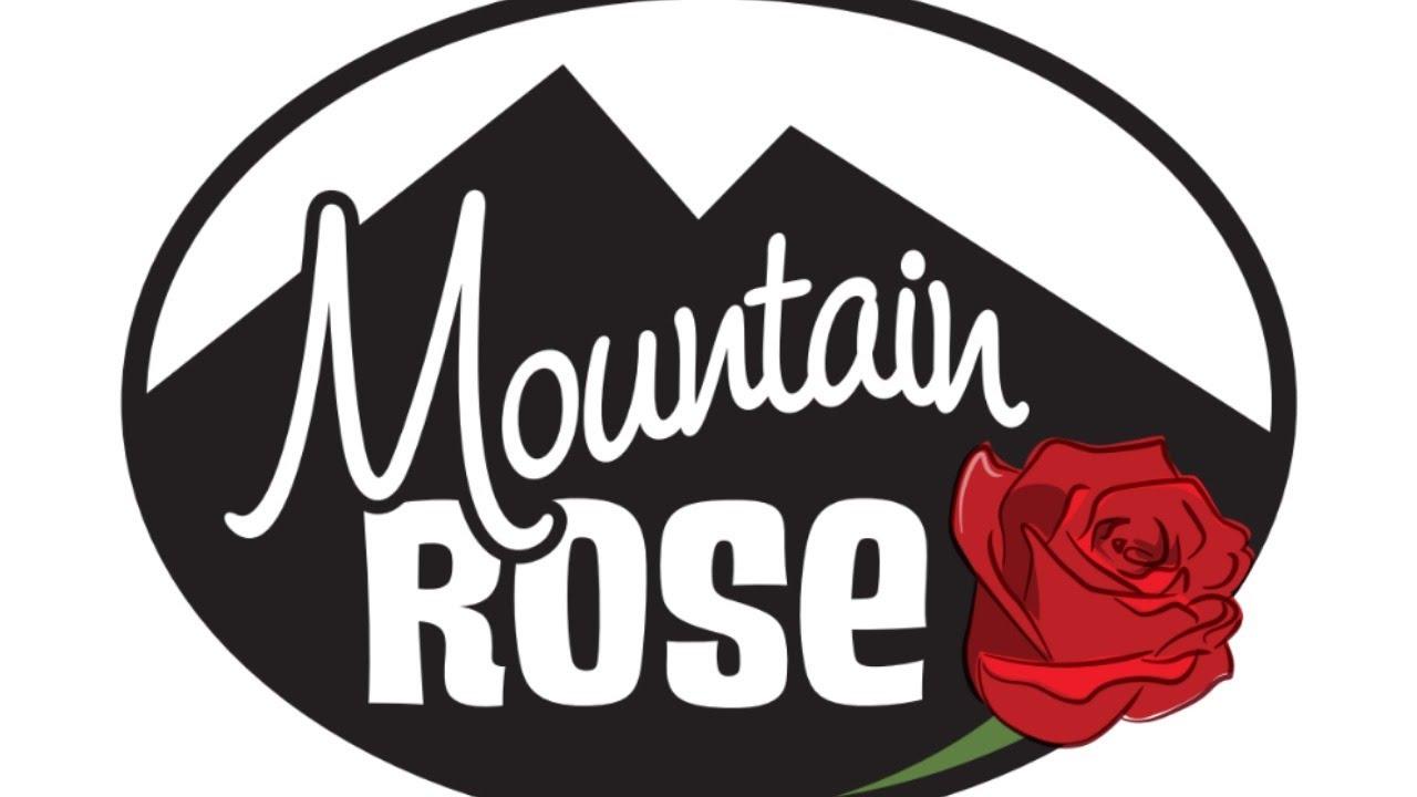 Week #116 - 08/05/20 - Mountain Rose Artist Session