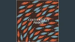 Living Contradiction (Rio Padice Pike Fish Edit)