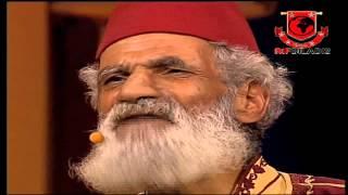Repeat youtube video Marrakech Du Rire 2012 BOB MARLEY بوب مارلي مــراكش لضحك رمضان