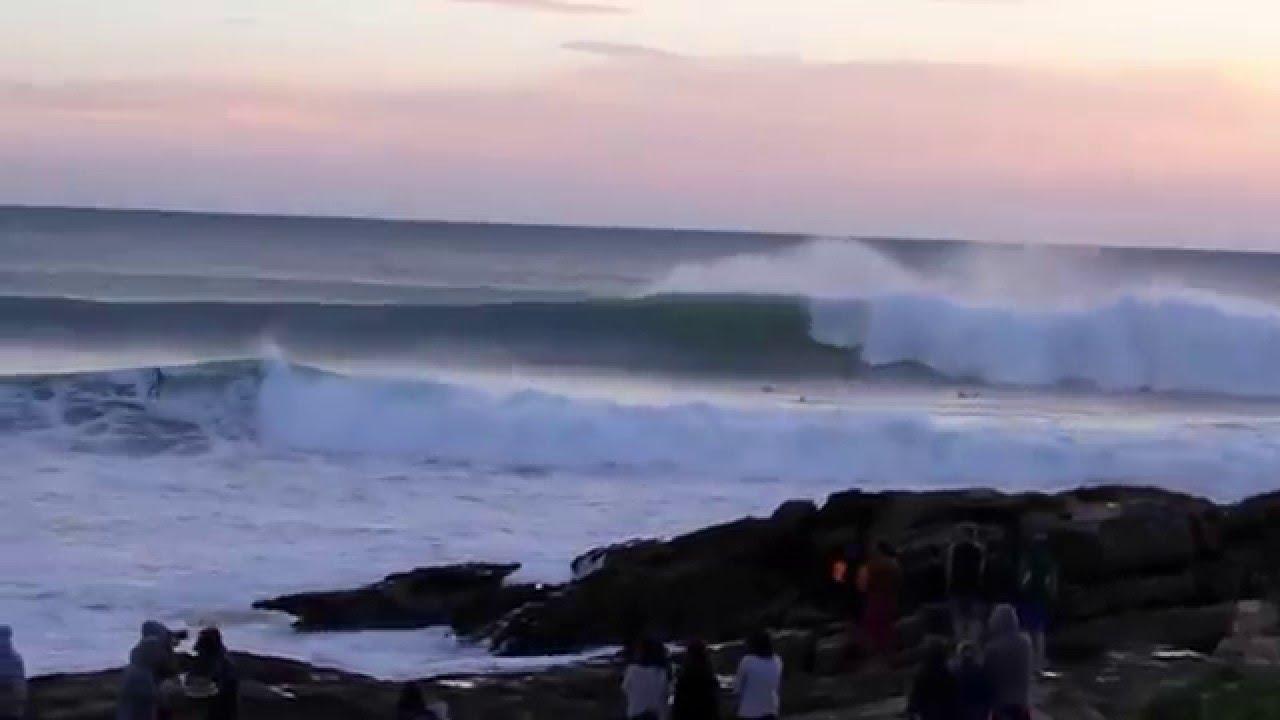 Travel&Surf
