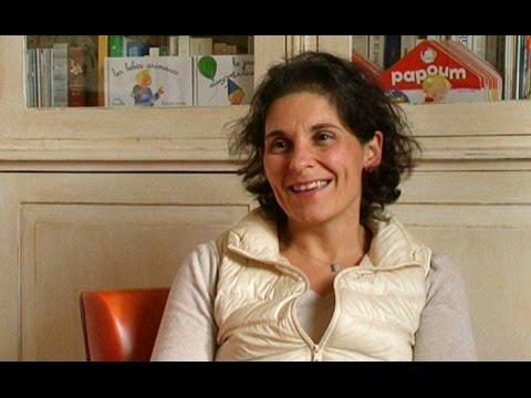 Chrétiens 78 n°32 – Karine-Marie Amiot