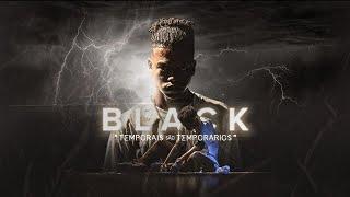 6. BLACK - LUTO 2 Ft. DJONGA (Prod. AZMUTH)