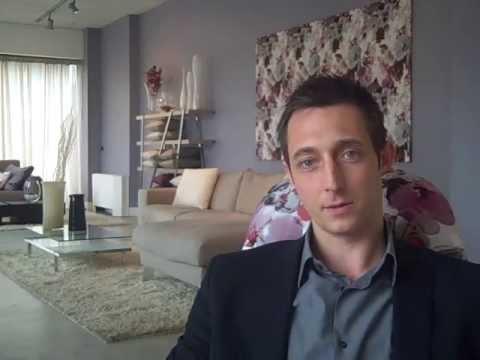 Intervista Di Filippo Berto Per Nuovi Italians