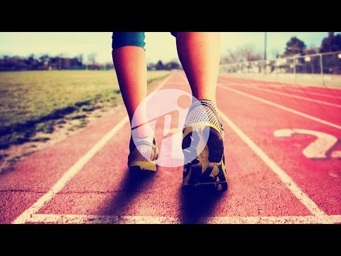 New Running Music 2015 Mix #21  best running songs motivation music running music 2017 workout music