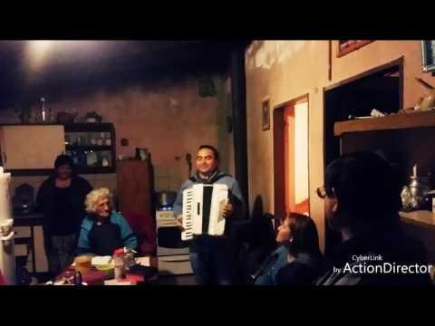 *hno José Miguel Sandoval-Viernes 23/6/17*REUNIÓN DE INTERSECION*