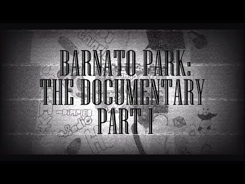 Barnato Park: The Documentary Part I