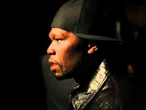 50 Cent - Ryder Music (Remix)
