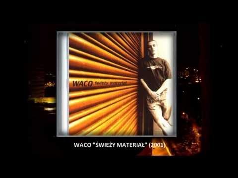 05. Waco - Beztrosko feat. JWP
