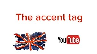 The Accent Challenge! - CookieMunchCrunch Thumbnail