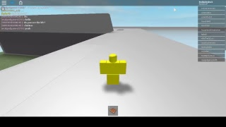 Roblox gamer Live Stream