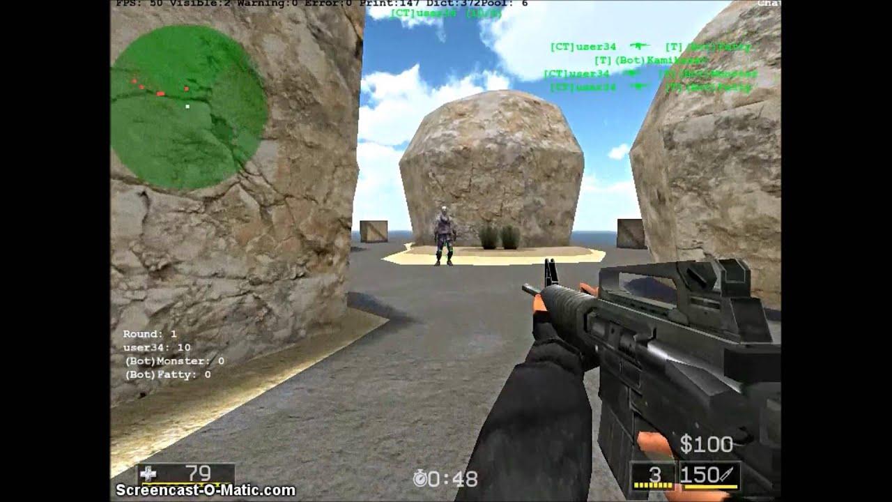 Games counter strike play easyskinz