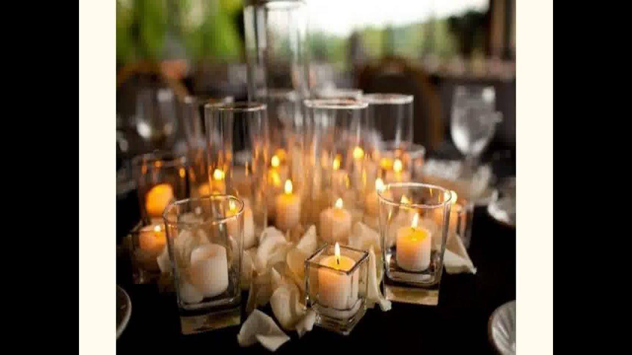 New Wedding Decoration Supplies Wholesale Youtube