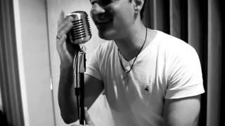 Baixar Making Of Midas Music - Trajeto2