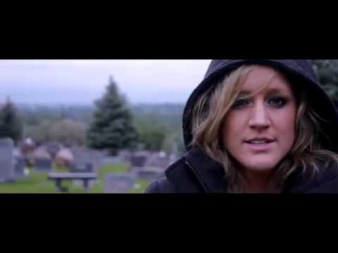 Blown Away - Carrie Underwood - Official Music Vid