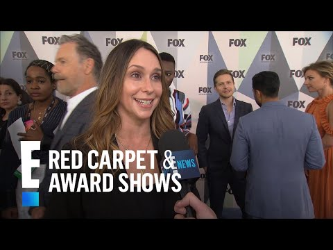Jennifer Love Hewitt Weighs in on Her TV Return | E! Red Carpet & Live Events thumbnail