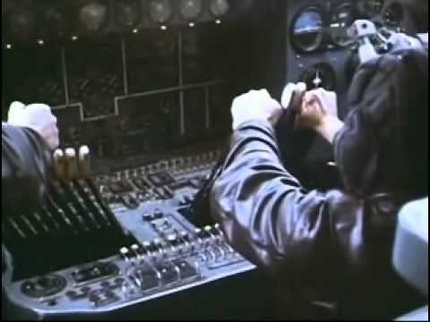 Soviet Ground Defense The Ground Effect Systems 11/18