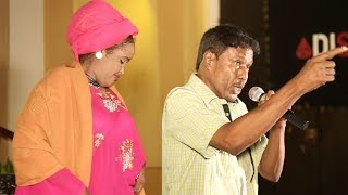 Download Shimaali Ahmed Shimaali DJ Subeer good bye party Mogadishu