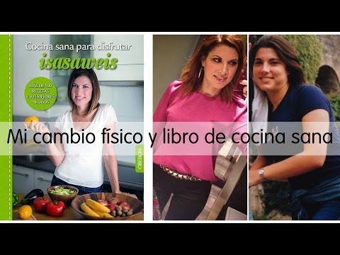 mi-cambio-físico-y-libro-de-cocina-sana