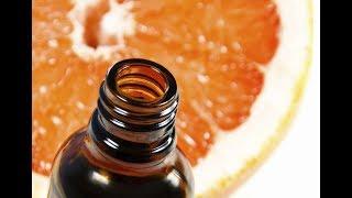 Desparasitar hasta desinfectar con extracto de semilla de toronja-Saludable Mente