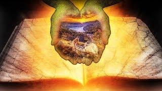 Створення світу (Біблія: Книга Буття)