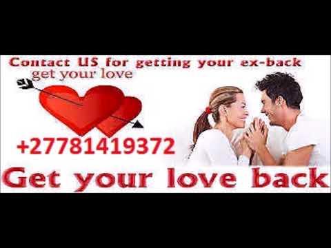 GREATEST MIRACLE SPIRITUAL HERBALIST HEALER/ LOST LOVE SPELLS/ INSTANT MONEY SPELLS +27781419372