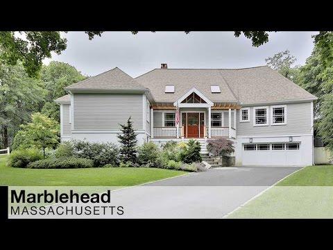 Video of 73 Nanepashemet Street | Marblehead, Massachusetts real estate & homes