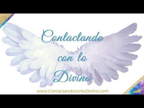 contactando-con-lo-divino-un-encuentro-con-tu-espiritualidad,-propósito-de-vida-y-el-amor
