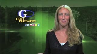 Blackstone National GC - Massachusetts