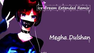 OMFG - Ice Cream Extended Remix